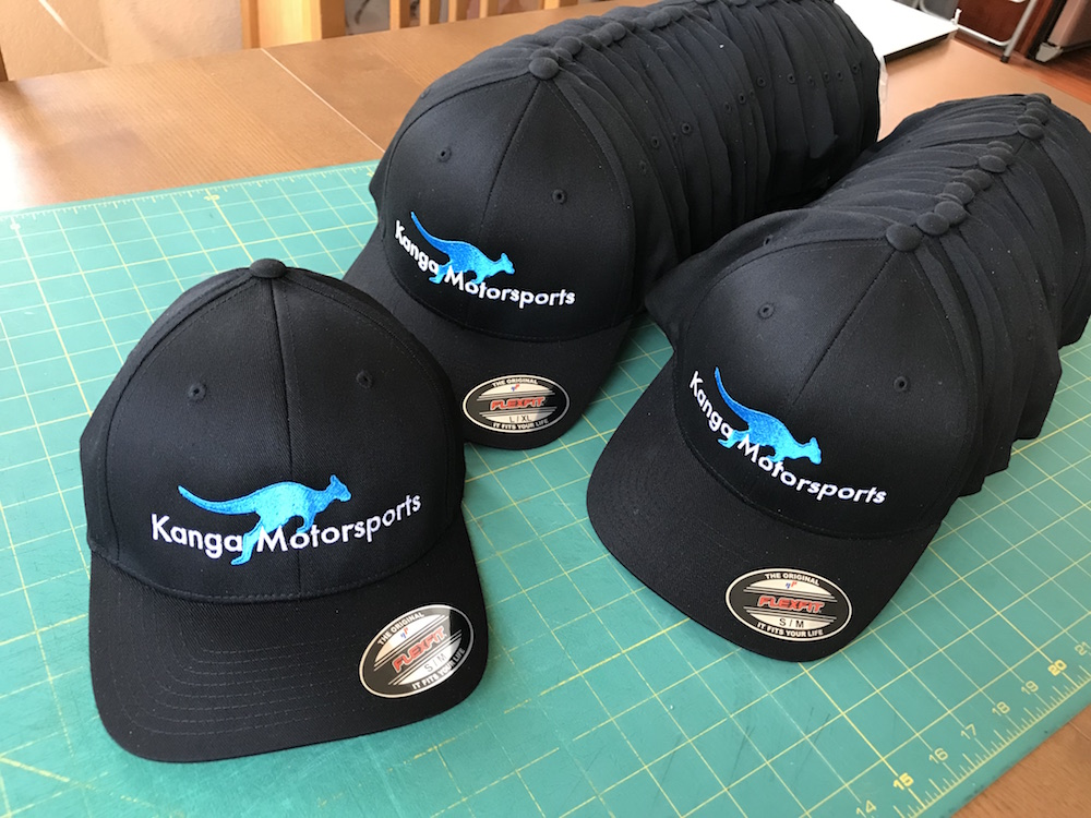 Kanga Motorsports FlexFit Embroidered Caps 1000px.jpg