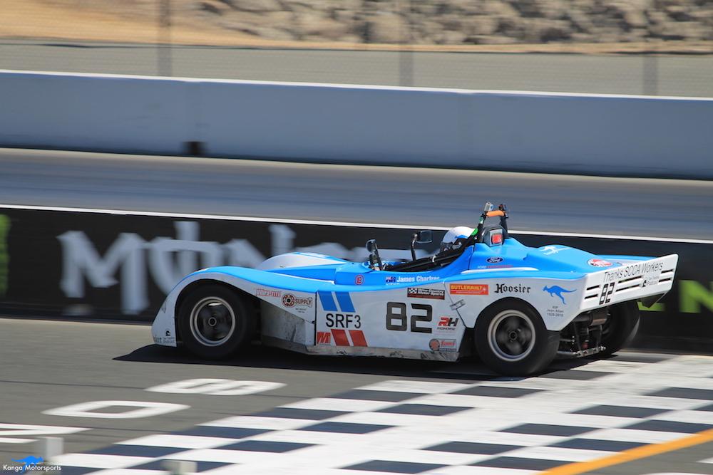 Kanga Motorsports Spec Racer Ford Gen3 2018 Sonoma Raceway 4.JPG
