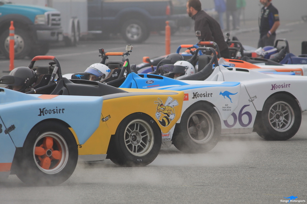 Kanga Motorsports Spec Racer Ford Gen3 2018 WeatherTech Raceway Laguna Seca 3.JPG