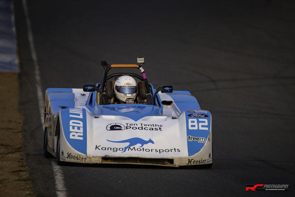 Kanga Motorsports Spec Racer Ford Gen3 2018 Thunderhill Raceway RC_Photography 2.jpg