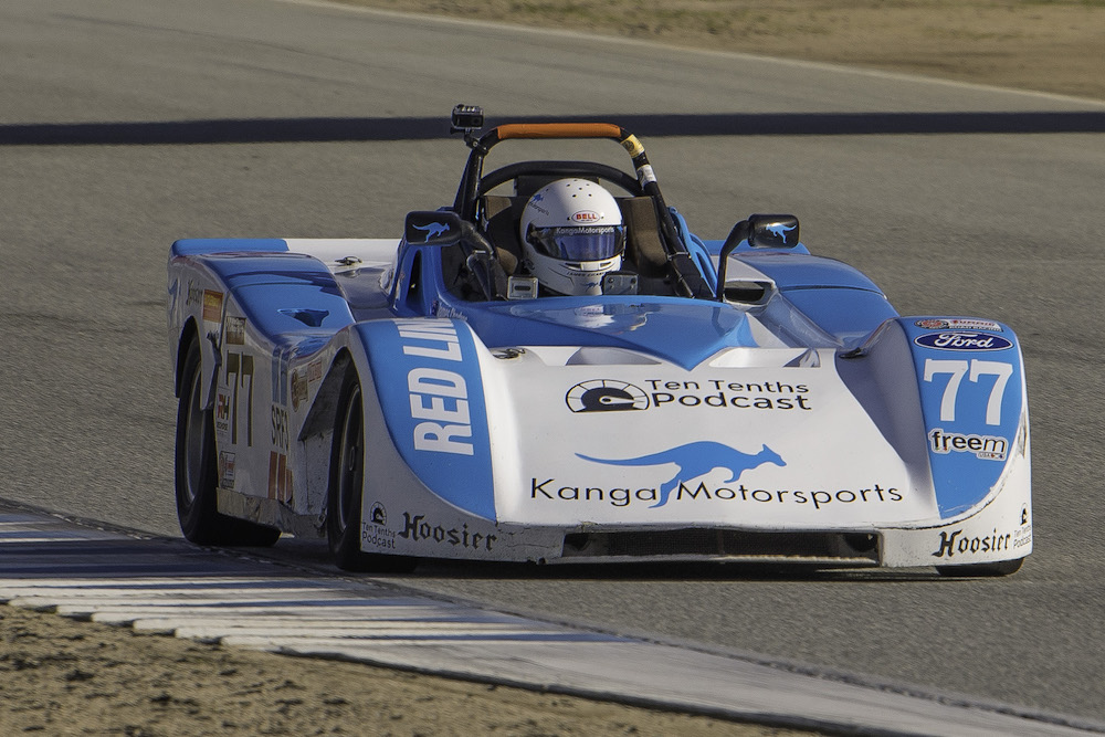 Kanga Motorsports Spec Racer Ford Gen3 2018 WeatherTech Raceway Laguna Seca RC_Photography 1.jpg