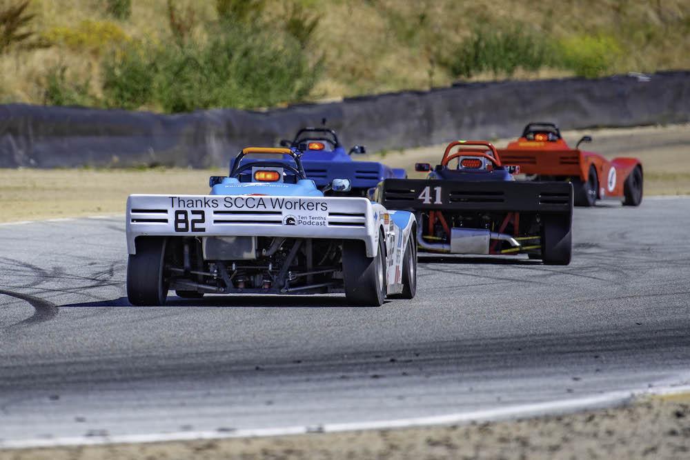 Kanga Motorsports Spec Racer Ford Gen3 2018 WeatherTech Raceway Laguna Seca RC_Photography 4.jpg