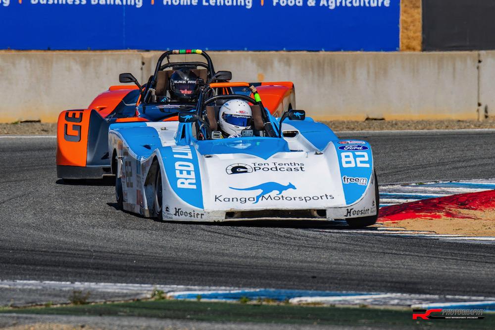 Kanga Motorsports Spec Racer Ford Gen3 2018 WeatherTech Raceway Laguna Seca RC_Photography 5.jpeg