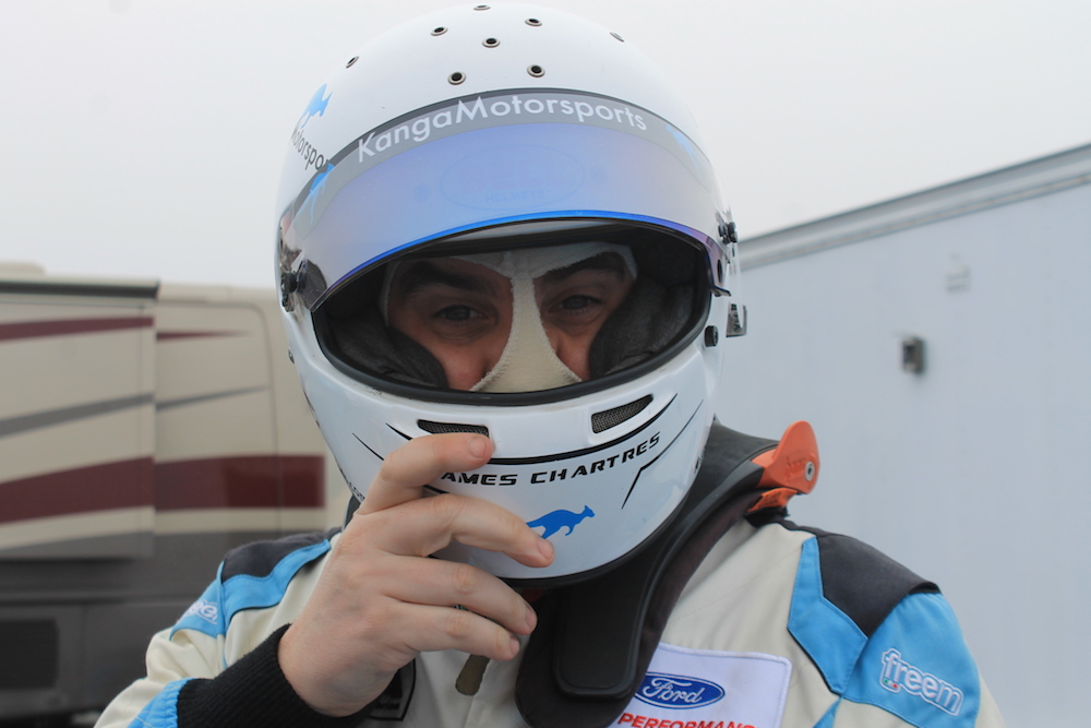 Kanga Motorsports Spec Racer Ford Gen3 2018 Sonoma Raceway 2.JPG