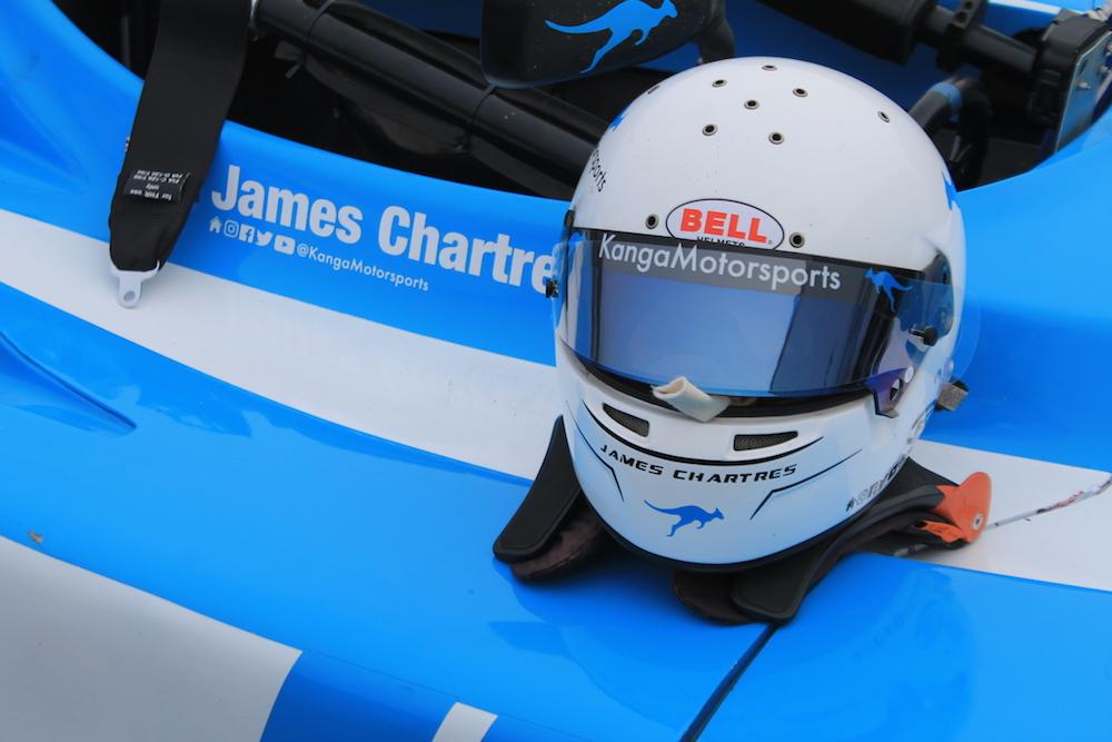 Kanga Motorsports Spec Racer Ford Gen3 2018 Helmet Gear 1.JPG