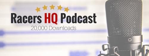 RacersHQ podcast 500px.jpg