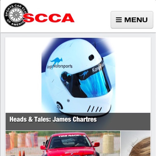 SCCA Head & Tales James Chartres Cover 500px.jpg