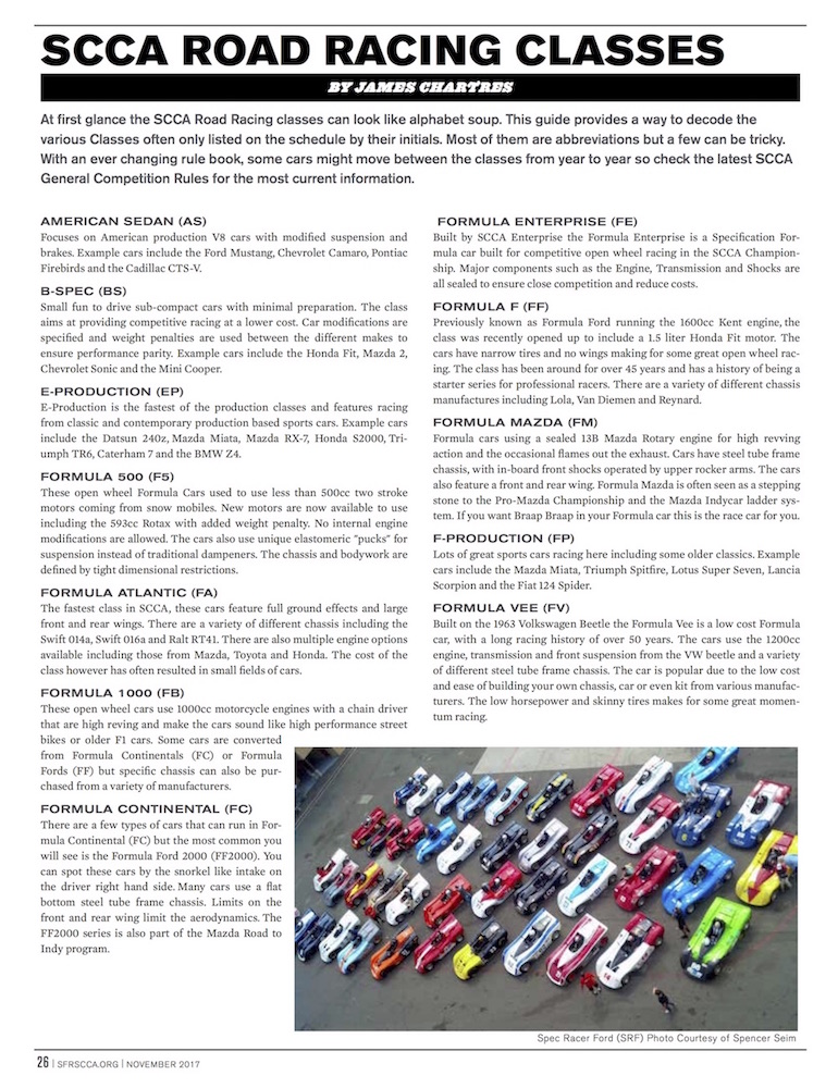 201711-58-Wheel-november-m1-web article cover 1000px.jpg