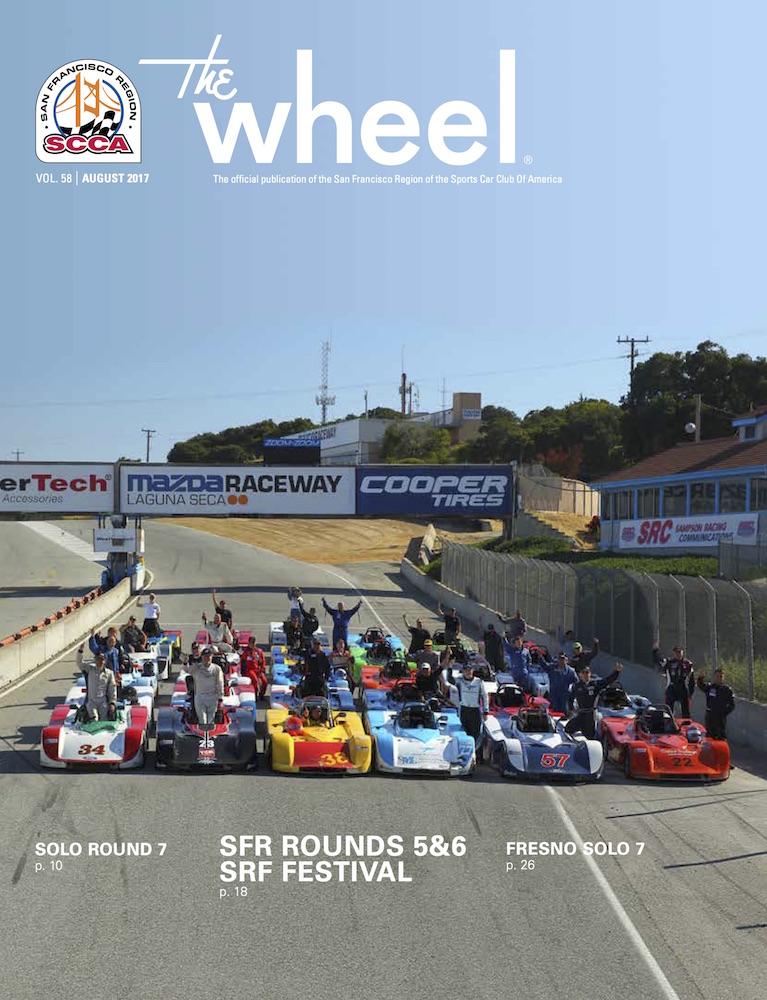 201708-58-Wheel August Cover 1000px.jpg