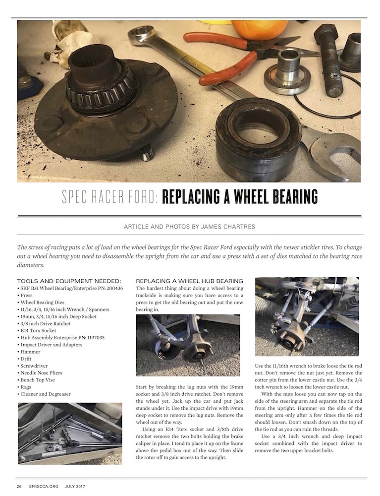 201707-58-Wheel-July-m2-web article cover 1000px.jpg