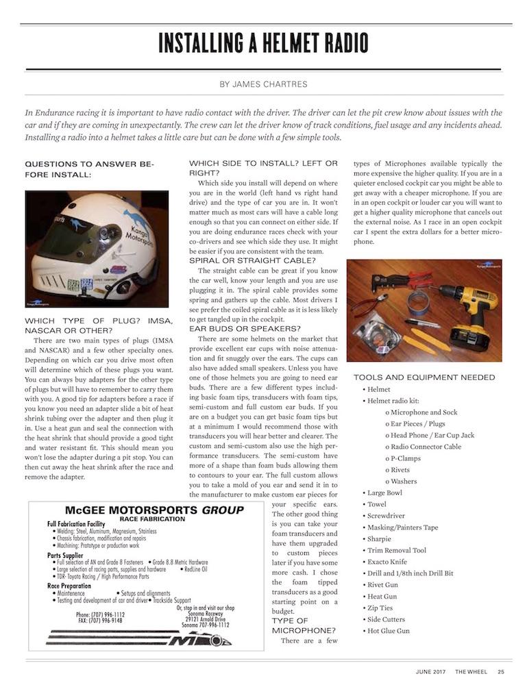 201706-58-Wheel-June-m1-web-1 article cover 1000px.jpg