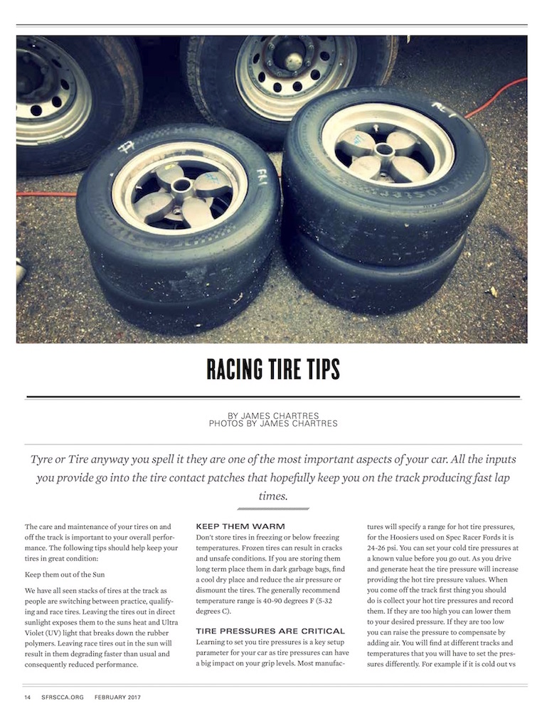 201702-58-Wheel-February-2017-web article cover 1000px.jpg