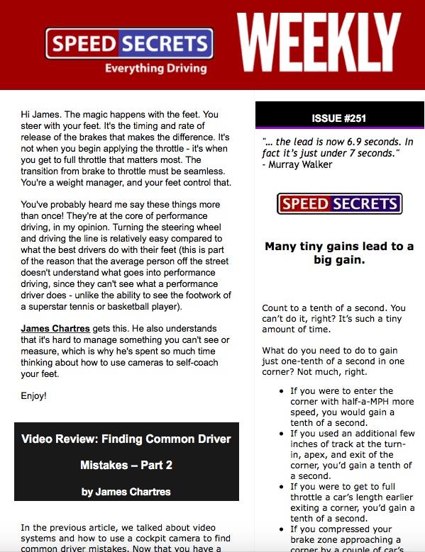 Speed Secrets Weekly #251 Article Kanga Motorsports.jpg