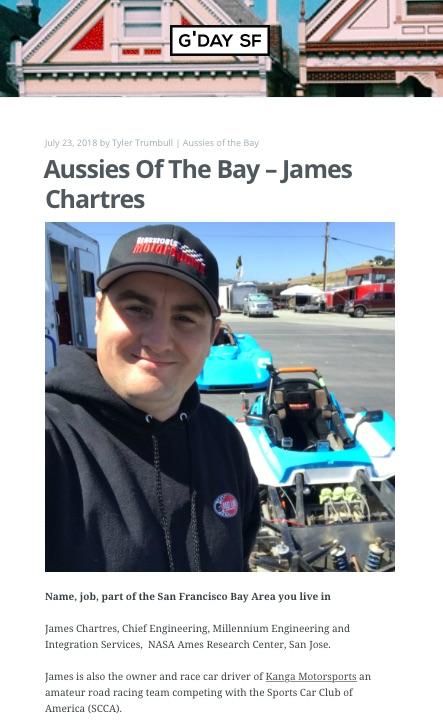 GdaySF James Chartres.jpg