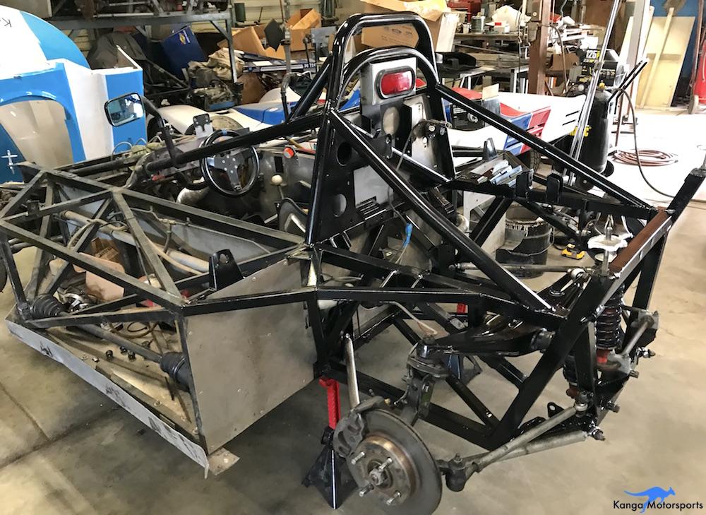 Kanga Motorsports Spec Racer Ford Gen3 Upgrade Frame and Suspsension.JPG