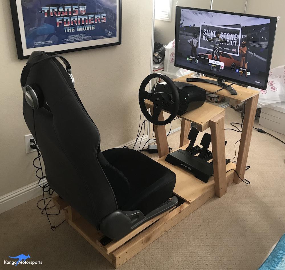 Kanga Motorsports Simulator Rig Build Instagram.jpg