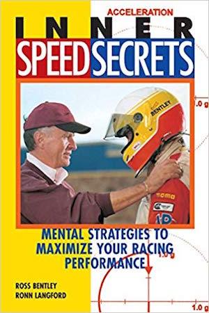 Inner Speed Secrets Book Cover 300px.jpg