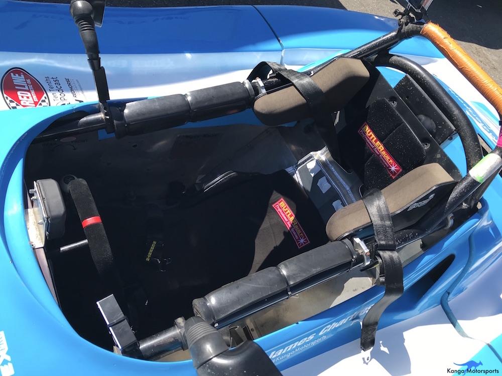 Kanga Motorsports Spec Racer Ford Gen3 ButlerBuilt Custom Seat.JPG