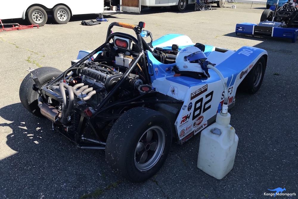 Kanga Motorsports Spec Racer Ford Gen3 Refueling Between Sessions.JPG