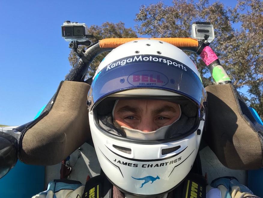 Kanga Motorsports Spec Racer Ford Gen3 Thunderhill Raceway On Grid 1000px.JPG