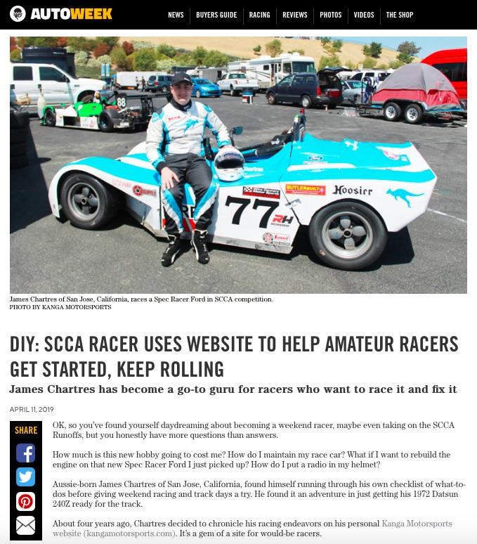 2019-04-11 Auto Week Article.jpg