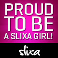 slixa badge120x120 v8.jpg