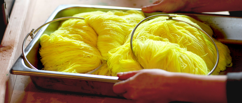 yellow-yarn-dye.jpg