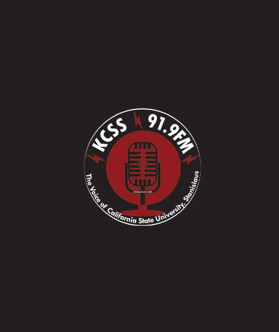 KCSS Chart #12 | 2.28.17