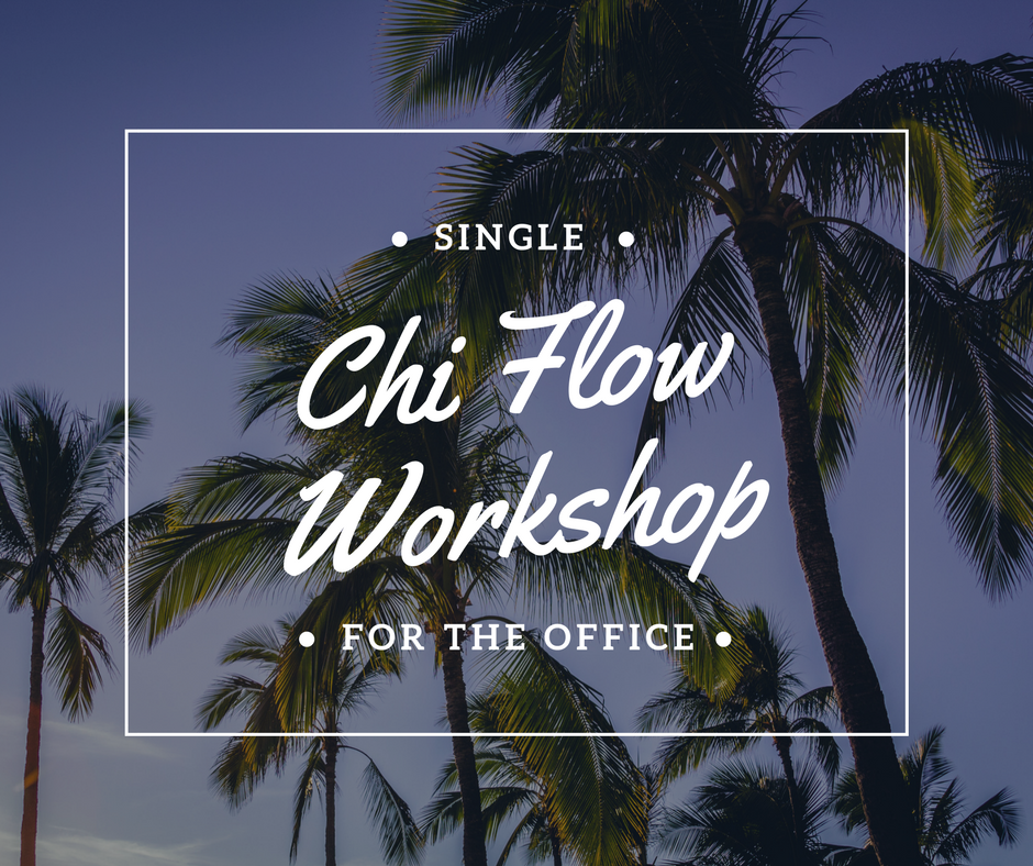 • Single workshop • (1).png
