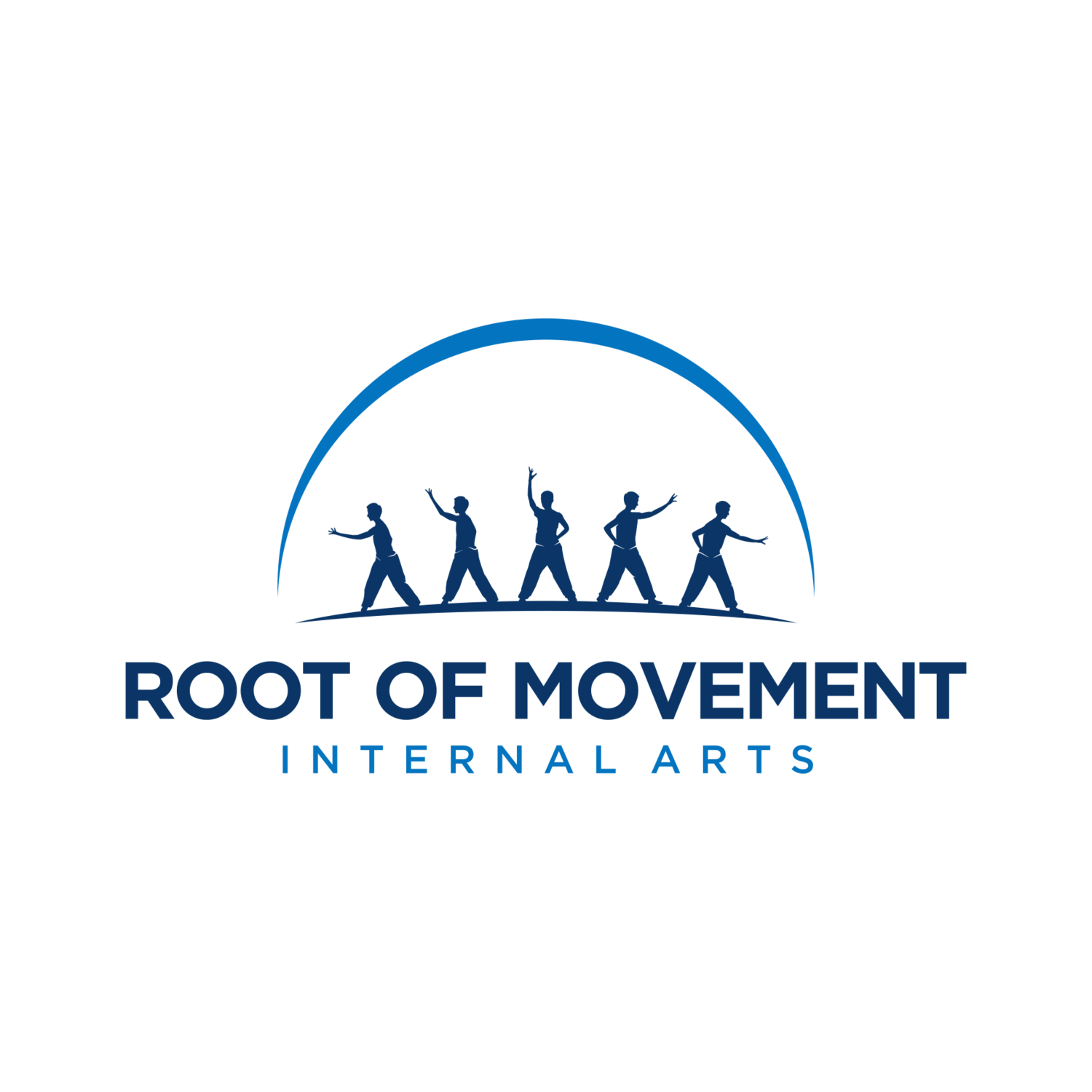 Root of Movement