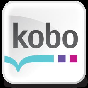 kobo-logo-TachiNeko-2-BIG-300x300.png