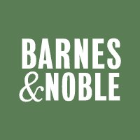 Barnes-Noble-Logo1.png