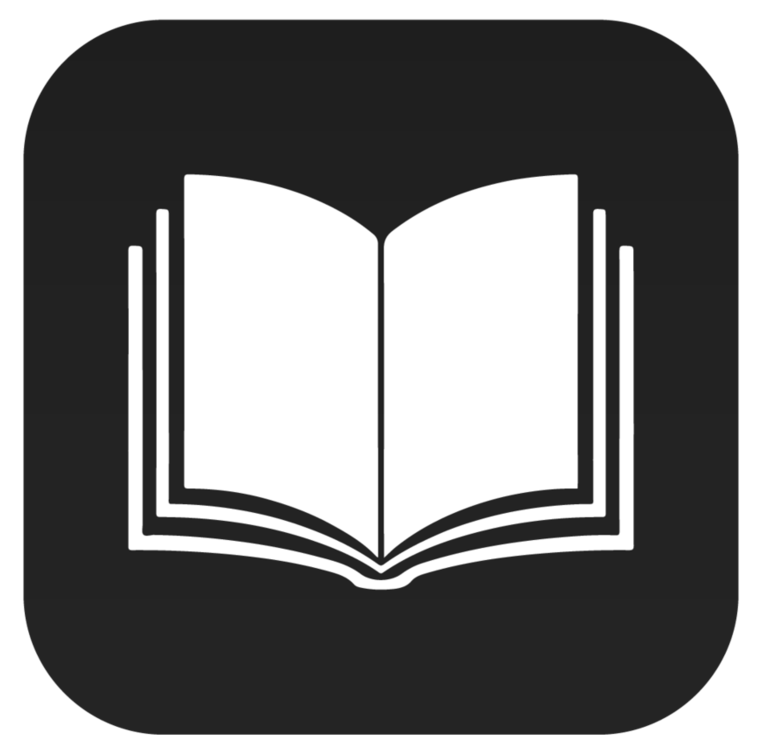 ibooks-black.png