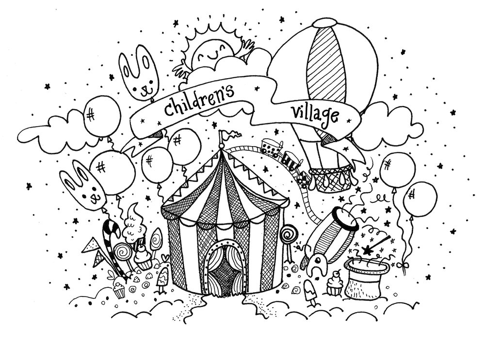 children's_village.jpg