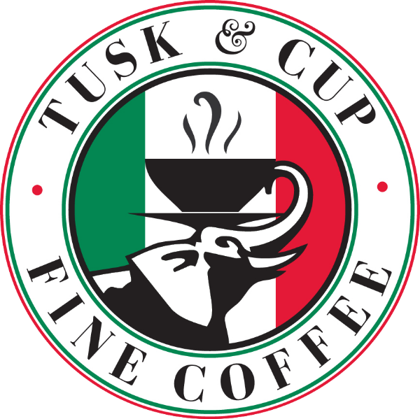 Tusk & Cup