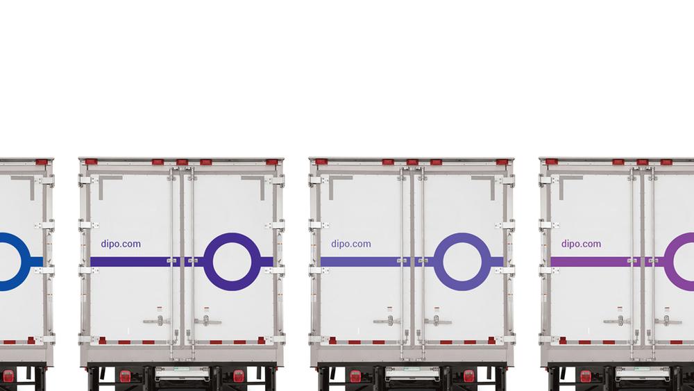 Dipo-camiones.jpg