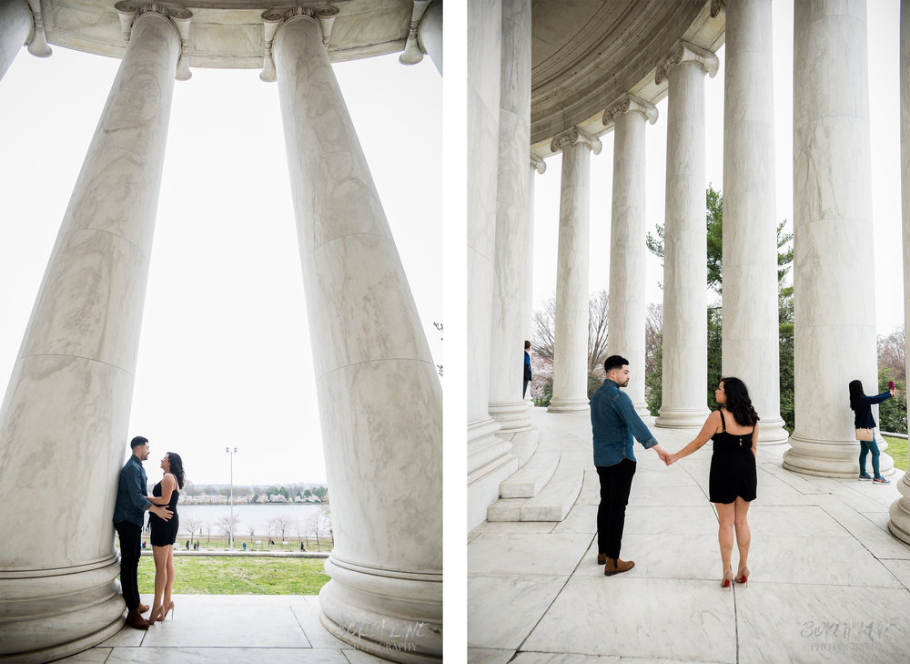 MF_Engagementsession_JeffersonMemorial_Washingtondc_vert.jpg