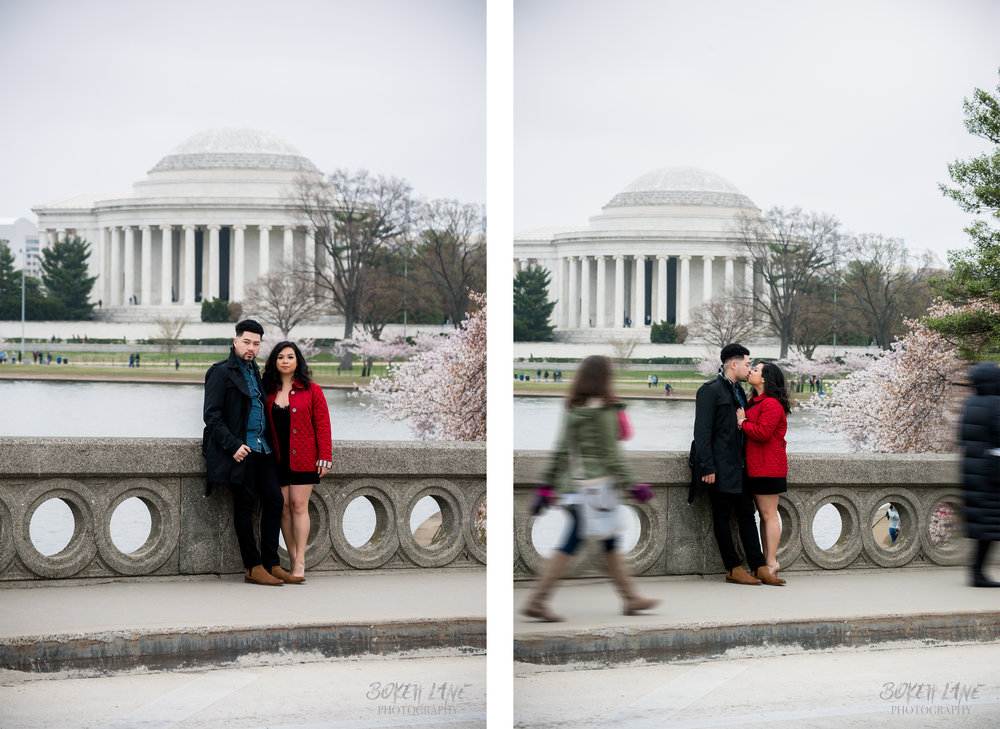 MF_Engagementsession_JeffersonMemorial_Washingtondc_vert1.jpg