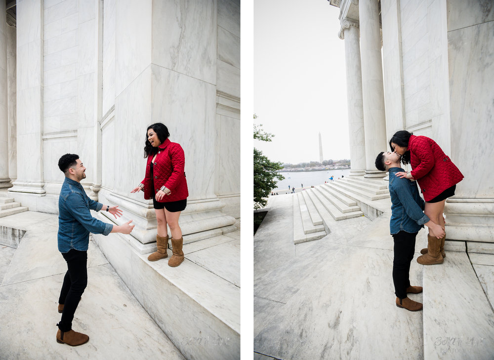 MF_Engagementsession_JeffersonMemorial_Washingtondc_vert7.jpg