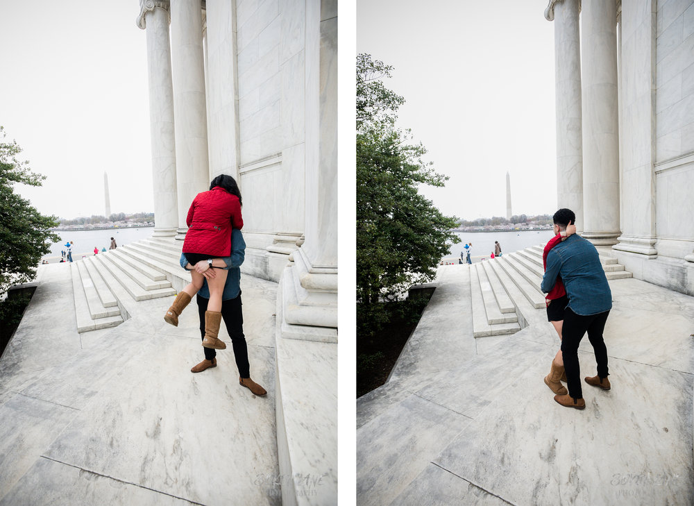 MF_Engagementsession_JeffersonMemorial_Washingtondc_vert8.jpg