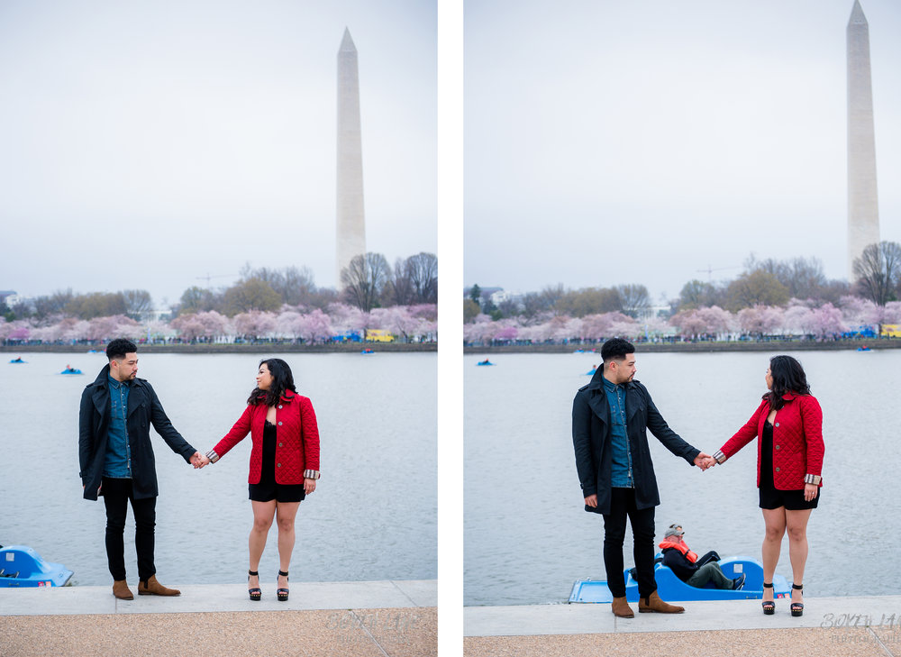 MF_Engagementsession_JeffersonMemorial_Washingtondc_vert9.jpg