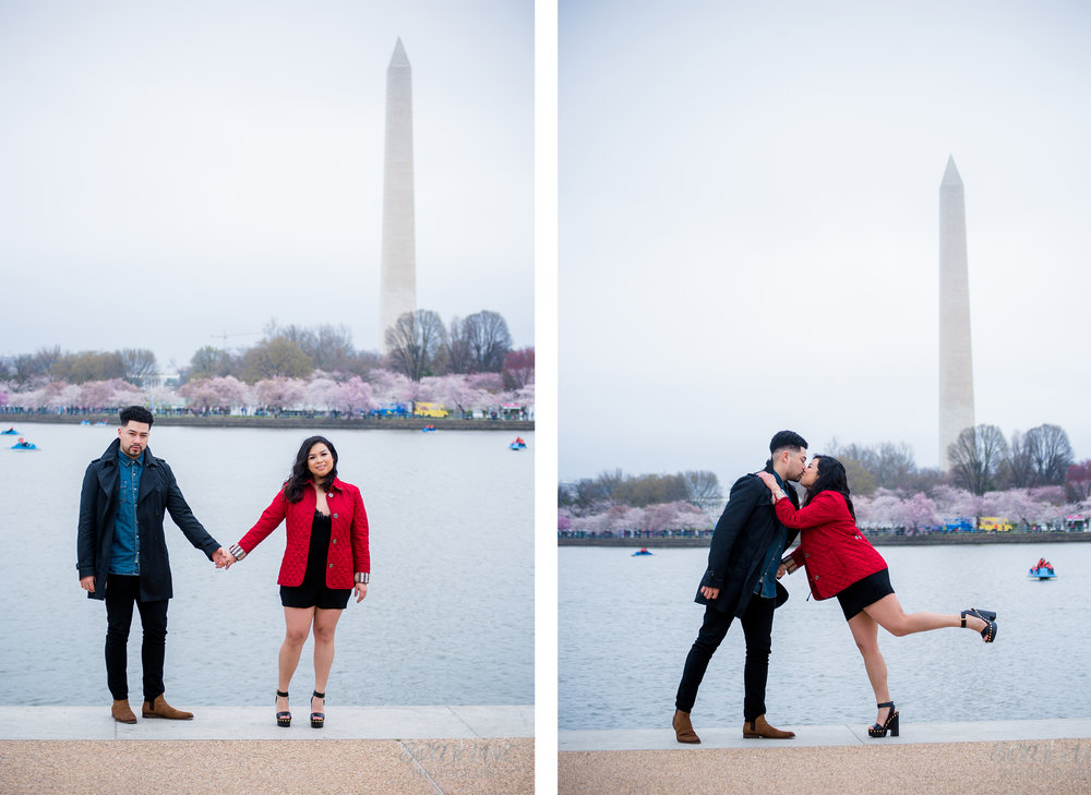 MF_Engagementsession_JeffersonMemorial_Washingtondc_vert10.jpg