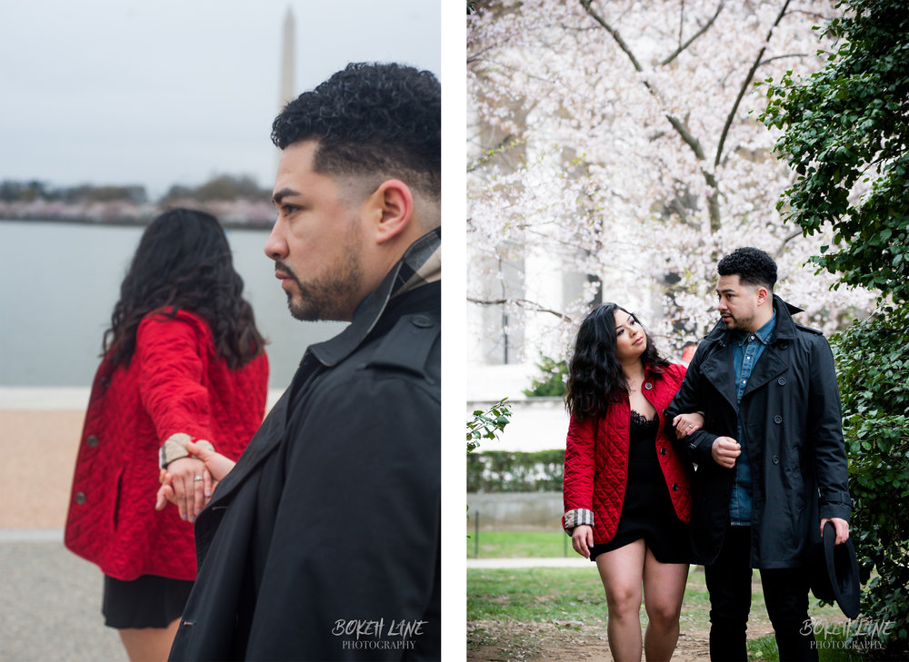 MF_Engagementsession_JeffersonMemorial_Washingtondc_vert11.jpg