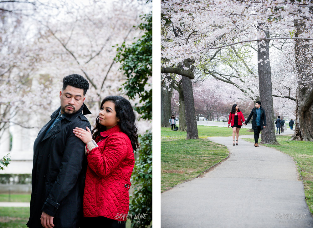 MF_Engagementsession_JeffersonMemorial_Washingtondc_vert12.jpg