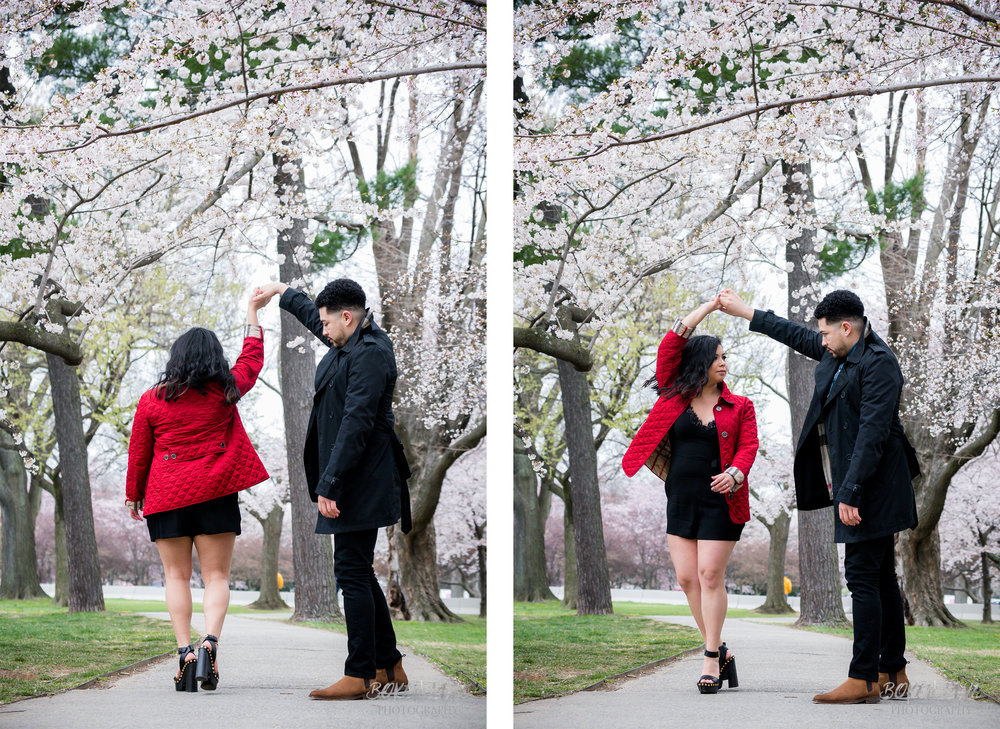 MF_Engagementsession_JeffersonMemorial_Washingtondc_vert13.jpg