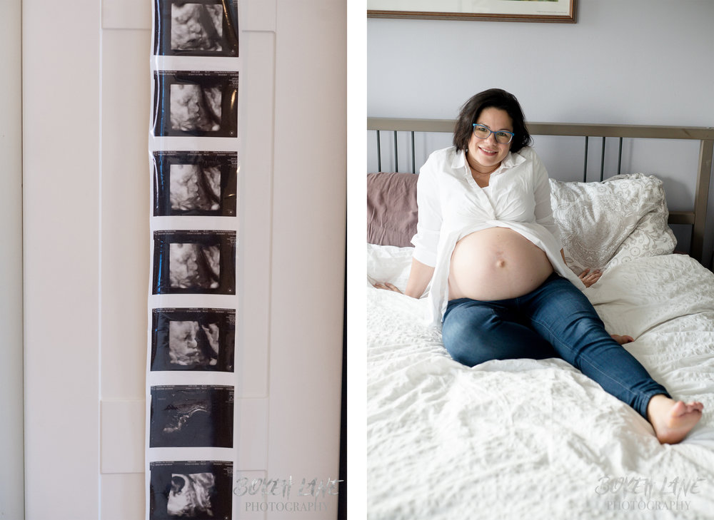CapitolHill_Maternitysession_Washingtondc.jpg