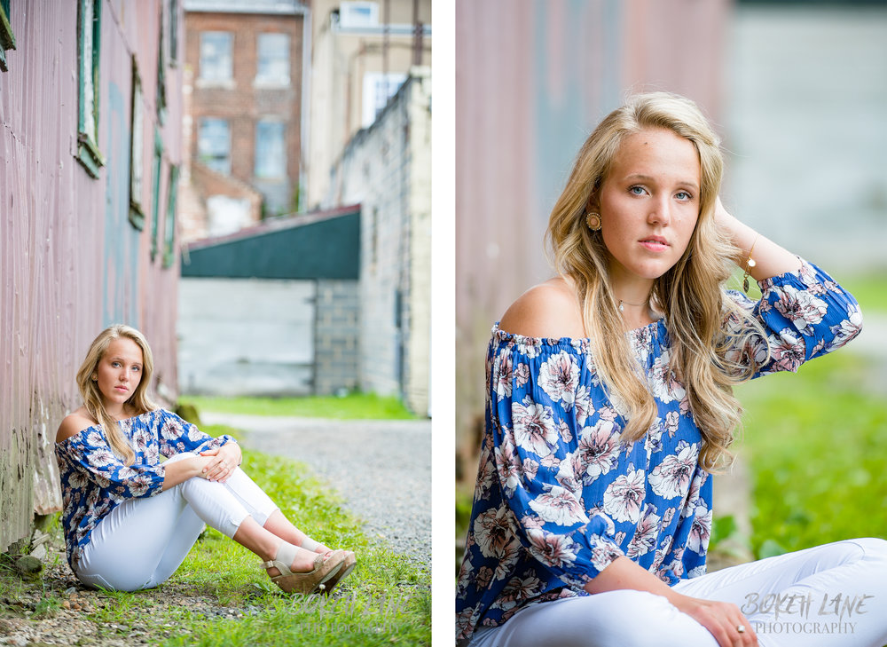 Maggie_DowntownFredericksburg_SeniorSession-10.jpg