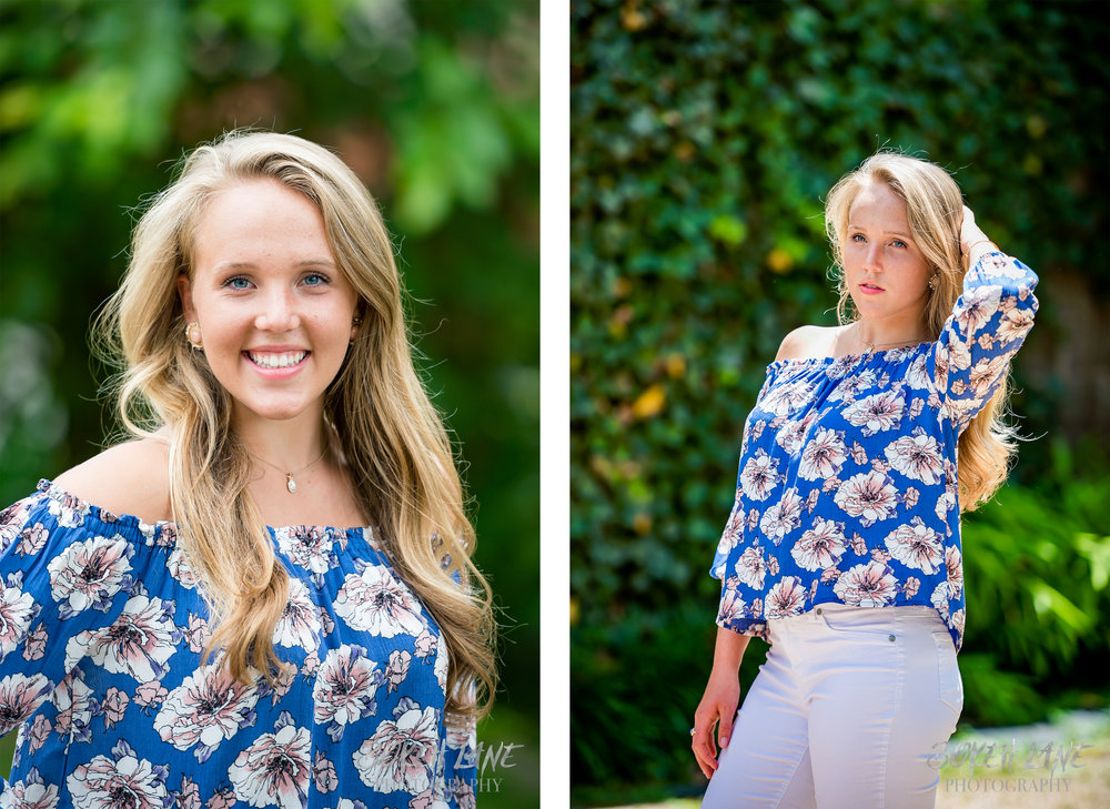 Maggie_DowntownFredericksburg_SeniorSession-14.jpg