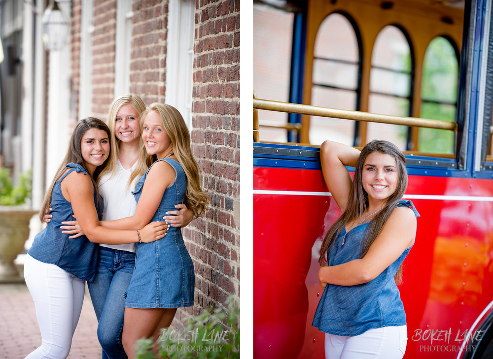 Madison_DowntownFredericksburg_SeniorSession-3.jpg