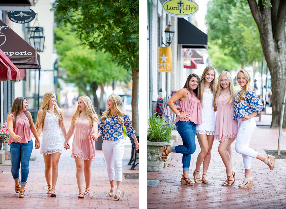 Madison_DowntownFredericksburg_SeniorSession-6.jpg